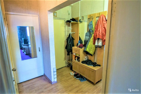 Продается 2к.кв, г. Сочи, Пластунская - Фото 4