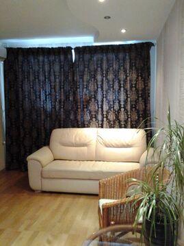 Двухкомнатная, город Саратов, Купить квартиру в Саратове по недорогой цене, ID объекта - 318107874 - Фото 1