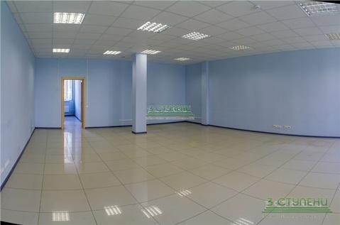 Аренда торгового помещения, Королев, Ул. Фрунзе - Фото 3