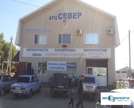 Продажа псн, Акбулак, Акбулакский район, Строителей пер. - Фото 3
