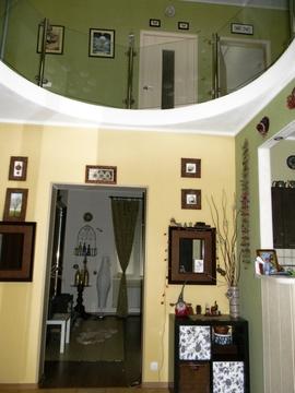 Продажа дома, Мытищи, Мытищинский район, 39 - Фото 2