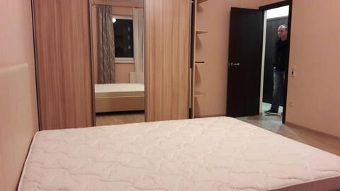 Аренда квартиры, Новороссийск, Ул. Южная - Фото 2