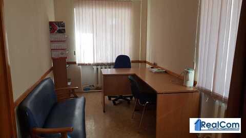Сдам офисное помещение, ул. Первомайская, 27 - Фото 2