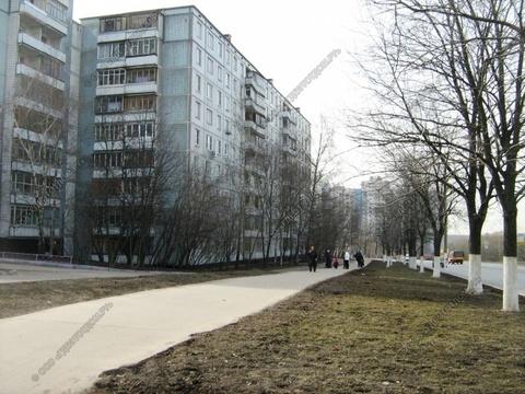 Продажа квартиры, м. Ясенево, Ул. Голубинская - Фото 4
