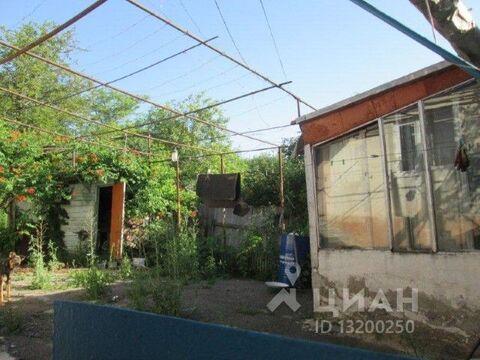 Продажа дома, Ставрополь, Ул. Свободная - Фото 1