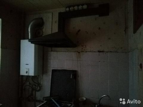 Продам 2ком квартиру в историческом центре, пл. 26бакинских комиссаров - Фото 5