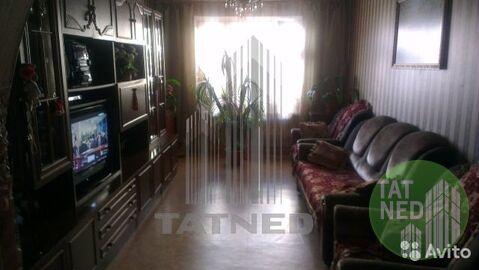 Продажа: Квартира 3-ком. Челюскина 33/56 - Фото 2