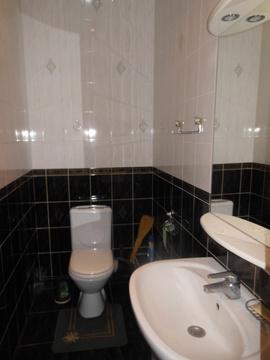 Продам 2-комнатную квартиру в м/р Парковый - Фото 4