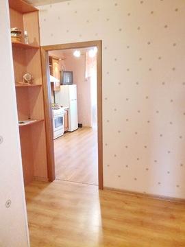Уютная 2-х комнатная квартира на ул.Батова,70 кв.м. - Фото 3