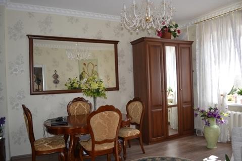 Продается 2-ая кв. г.Жуковский ул. Маяковского, д. 14/3 - Фото 2