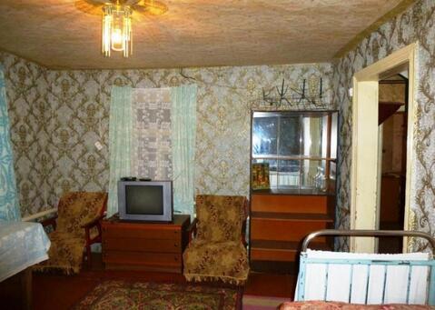Аренда дома, Белгород, Ул. Старогородская - Фото 3