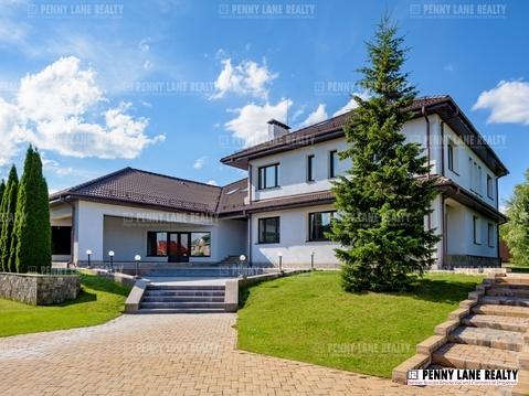 Продажа дома, Фоминское, Мытищинский район - Фото 4