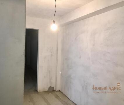 Продажа квартиры, Калуга, Ул. Аллейная - Фото 4