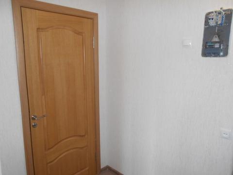 Продажа квартиры, Брянск, Ул. Красной Гвардии - Фото 3