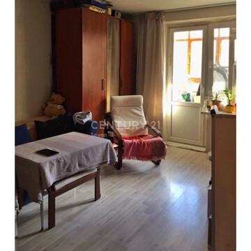 1-комнатная на Таганской 29 - Фото 1