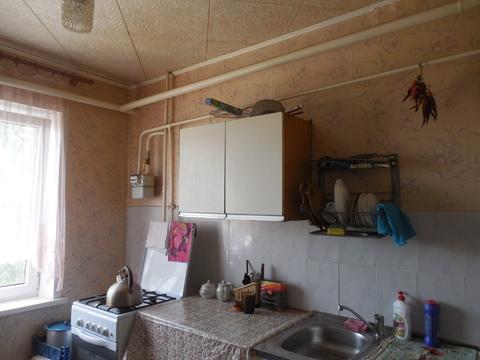 3-ая квартира в с.Большой Самовец Грязинского района - Фото 3