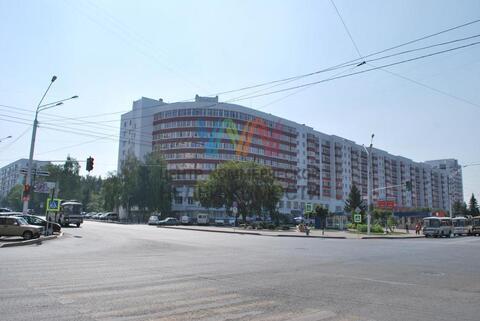 Продажа офиса, Уфа, Ул. Гафури - Фото 4