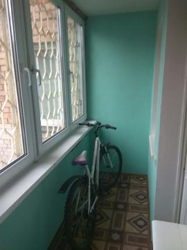 Продается посторная 1- комн.квартира 37,4м, в центре г.Щелково - Фото 5
