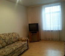 Продам комнату в Центре Балаклавы