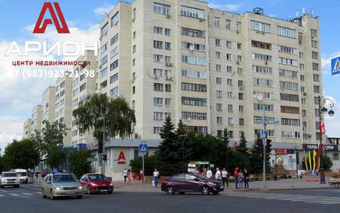 Продажа квартиры, Тюмень, Ул. Ленина - Фото 2
