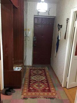 Продажа квартиры, Яблоновский, Тахтамукайский район, Ул. Дорожная - Фото 2