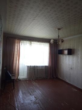 Продам 1-ю квартиру в Московском районе - Фото 4