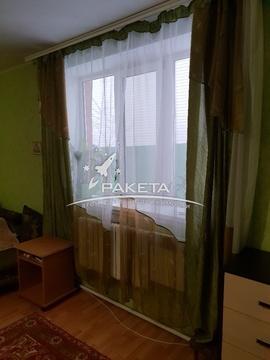 Продажа квартиры, Ижевск, Ул. Александровская - Фото 3