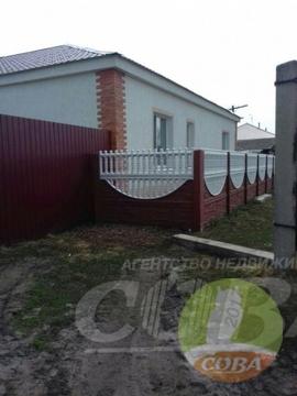 Продажа дома, Камышевка, Шатровский район - Фото 2