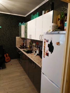 Мытищи, Московская область, Октябрьский проспект, 10а - Фото 1