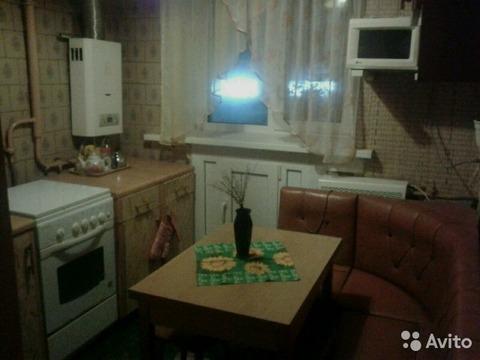 Продается 2х-комнатная квартира г.Наро-Фоминск ул.Ленина 29 - Фото 4