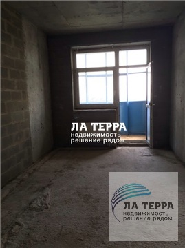 Квартира продажа Маршала Катукова улица, 24к5 - Фото 3