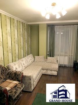 1к. квартира в Пушкине, ул. Архитектора Данини - Фото 1