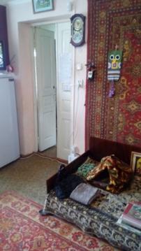 Продажа квартиры, Кисловодск, Ул. Гагарина - Фото 1