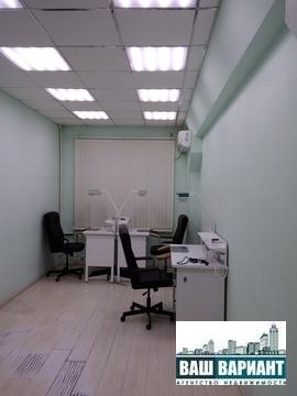 Коммерческая недвижимость, ул. Башкирская, д.4 к.б - Фото 3