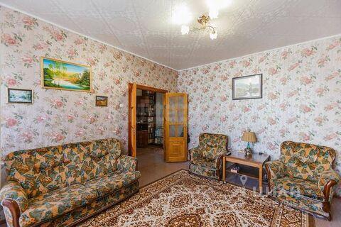 Продажа квартиры, Астрахань, Ул. Сахалинская - Фото 2