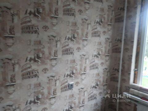 Аренда комнаты, м. Международная, Ул. Бухарестская - Фото 1