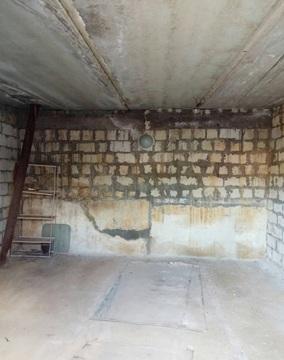 На продаже каменный гараж в Любимовке! - Фото 2