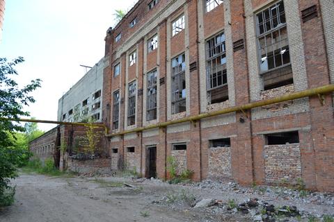 Продается помещение свободного назначения в Коломне Подмосковья - Фото 1
