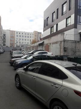 Продаю гараж 23,5 кв.м. на пл. Свободы, 3б - Фото 4