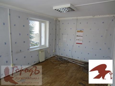 Коммерческая недвижимость, ул. Семинарская, д.32 - Фото 3