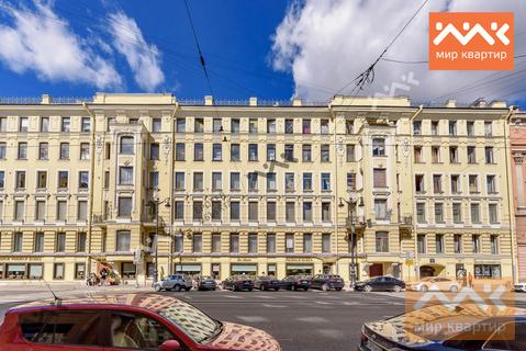 Продается коммерческое помещение, Суворовский - Фото 2