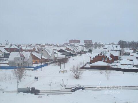 Участок в Новосибирская область, Бердск Южный мкр, 12 (10.0 сот.) - Фото 2