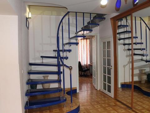 Продажа квартиры, Самара, м. Алабинская, Самара - Фото 4