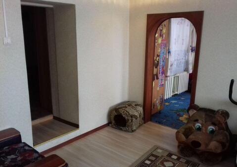 Продажа дома, Чита - Фото 4