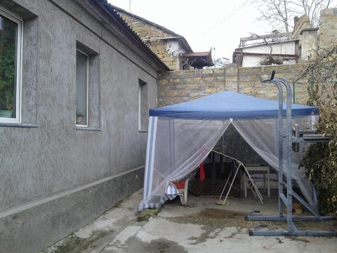 Дом 85 м.кв ул.Черноморская - Фото 5