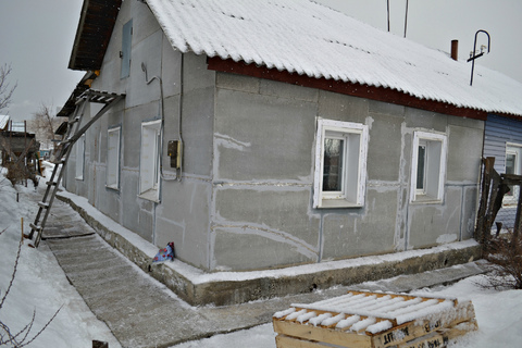 Продаю квартиру по ул. Магистральная в г. Новоалтайске - Фото 1