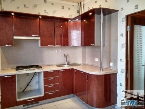 Продам квартиру 3-к квартира 102 м на 3 этаже 8-этажного . - Фото 2