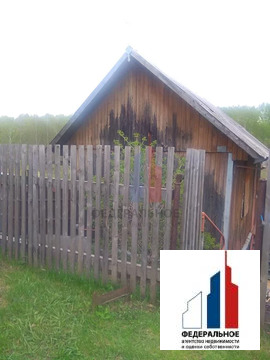 Объявление №57715296: Продажа участка. Кемерово