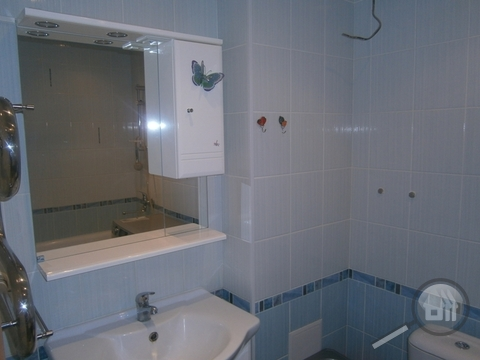 Продается 1-комнатная квартира, ул. Ново-Казанская - Фото 5
