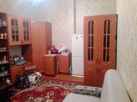 Комната 16, 5 кв. м. в г. Ступино , ул. Калинина - Фото 4